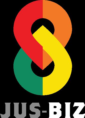 Jus Biz Logo
