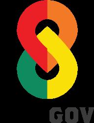 Jus-Gov Logo