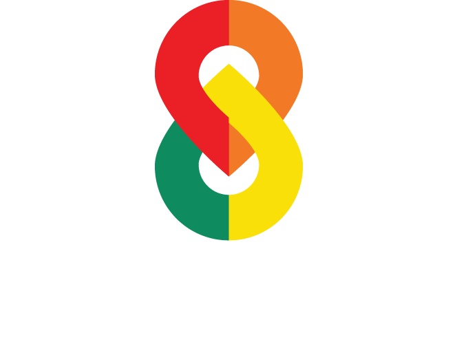 Our Team Jusglobal