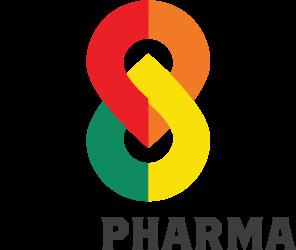 Jus-Pharma Logo