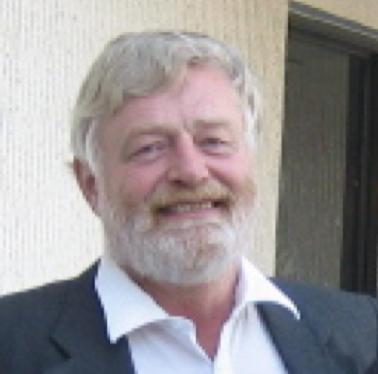Duane Lakings
