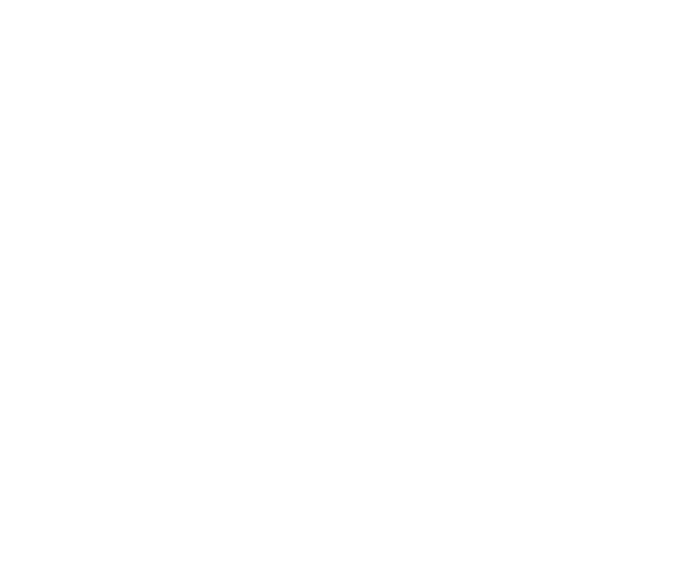 JUS-HEALTH LOGO